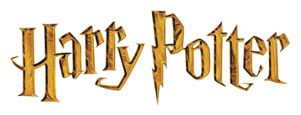 Скачать бесплатно книгу о Гарри Поттере